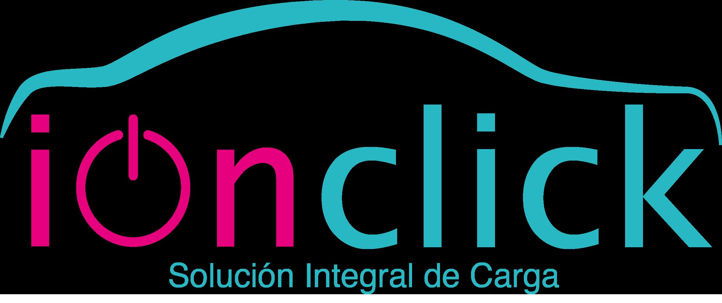 Ionclick